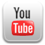 Subscribe to Auto Express Of Hamilton's Youtube channel