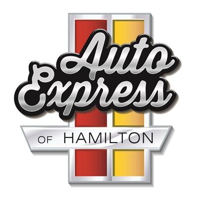 Buy Here Pay Here Hamilton Ohio   Buy Here Pay Here Dealership Near Me   Auto Express Of Hamilton